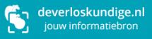 deverloskundige.nl