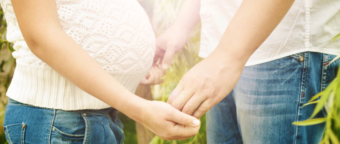 Zwangerschap Verloskundigen Bonnehûs